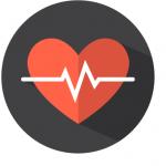 medicale coeur